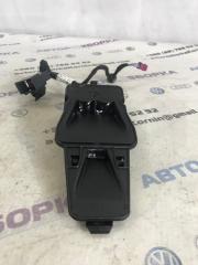 Датчик радар камера Volvo XC60 2016 года