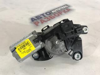 Мотор стеклоочистителя задний Ford Escape 2013 года