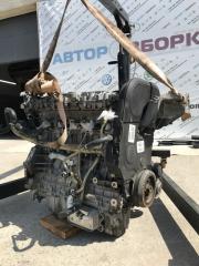 Двигатель Volvo XC60 2016 года