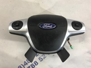Подушка в руль AIRBAG Водителя Ford Escape 2014 год