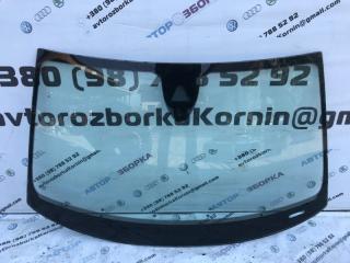 Лобовое стекло с датчиком переднее Audi A6 2013 года