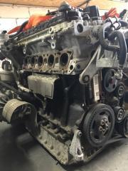 Двигатель Volkswagen Beetle 2014 год
