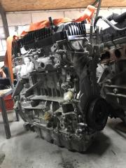 Двигатель Ford Edge 2020 год