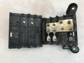Блок распределительный Audi A6 C7 3.0L