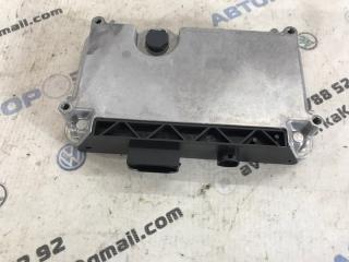 Блок управления камеры Audi A6 2013 года