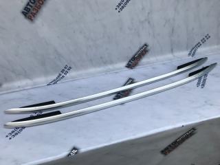 Рейлинг на крышу Volkswagen Tiguan 2014 год
