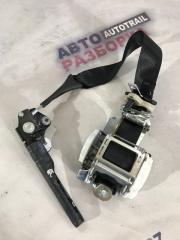 Ремень безопасности передний правый Ford Fusion 2019 года
