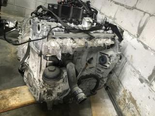 Двигатель Volvo XC60 2013 года