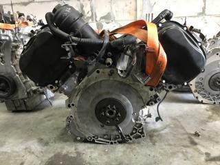 Двигатель Audi A6 2012 год