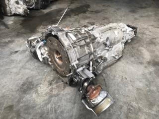 АКПП Коробка передач Audi A6 2014 год