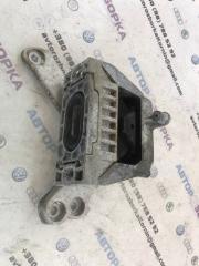 Подушка двигателя правая Volkswagen Beetle 2014 год