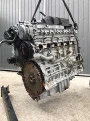 Двигатель Volvo XC60 2012 год