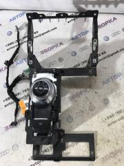 Селектор акпп Ford Edge 2019 года
