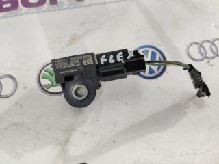 Датчик удара Ford Flex 2013 года