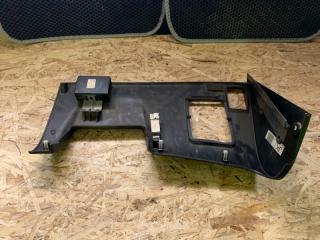Пластик под руль Subaru Legacy BE5 EJ208