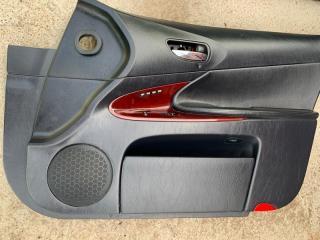 Карта двери левая правая Lexus GS450h седан