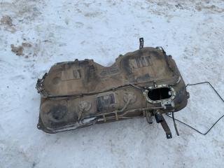 Бензобак Subaru Forester 2003