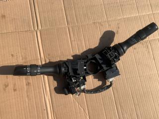 Блок подрулевых переключателей Lexus GS450h седан Б/У
