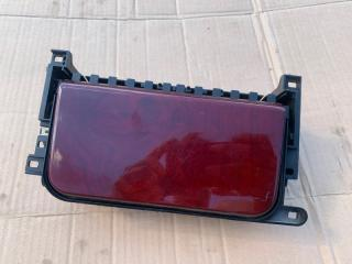 Подстаканник Lexus GS450h седан 55604-30040 Б/У