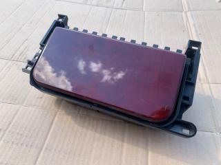 Подстаканник GS450h седан
