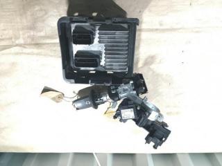 Запчасть блок управления двигателем Opel Meriva B 2010