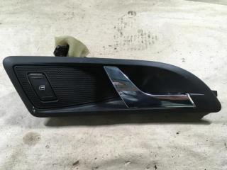 Запчасть ручка двери внутренняя правая Skoda Octavia (A5 1Z-) 2004-2013