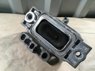 Запчасть опора двигателя правая Skoda Octavia (A5 1Z-) 2004-2013