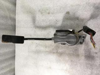 Запчасть педаль газа Ssang Yong Rexton I 2001-2007