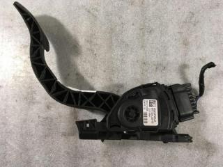 Запчасть педаль газа Ford Galaxy 2006>