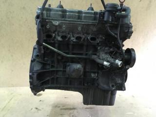 Запчасть двигатель (двс) Ssang Yong Rexton I 2001-2007