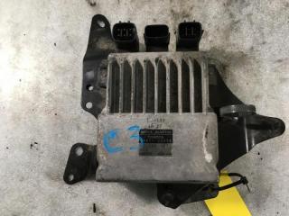 Запчасть блок электронный Lexus IS 250/350 2005-2013