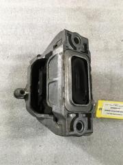 Запчасть опора двигателя правая Audi A3 (8PA) 2004-2013