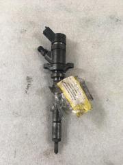 Запчасть форсунка дизельная электрическая Ford C-MAX 2003-2011