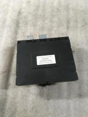 Запчасть блок электронный Skoda Octavia (A5 1Z-) 2004-2013
