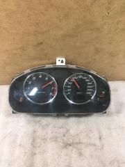Запчасть панель приборов Mazda 6 (GG) 2002-2007