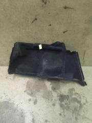 Запчасть обшивка багажника Mazda 6 (GG) 2002-2007