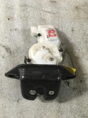 Запчасть замок багажника Honda Civic 5D 2006-2012