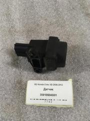 Запчасть датчик Honda Civic 5D 2006-2012