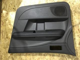 Запчасть обшивка двери передняя правая Ford C-MAX 2003-2011