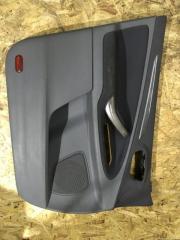 Запчасть обшивка двери передняя левая Ford S-MAX 2006>