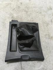 Запчасть чехол кулисы Mazda 3 (BK) 2002-2009
