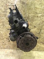 Запчасть двигатель (двс) Daewoo Matiz 2001 >