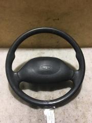Запчасть рулевое колесо с air bag Daewoo Matiz 2001 >