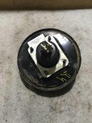 Запчасть усилитель тормозов вакуумный Daewoo Matiz 2001 >