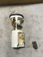 Запчасть насос топливный электрический Daewoo Matiz 2001 >