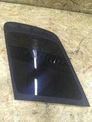 Запчасть стекло кузовное глухое правое Hyundai Santa Fe (SM) 2000-2005