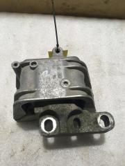 Запчасть опора двигателя правая VW Passat (B6) 2005-2010