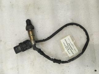Запчасть датчик кислородный/lambdasonde левый VW Passat (B6) 2005-2010