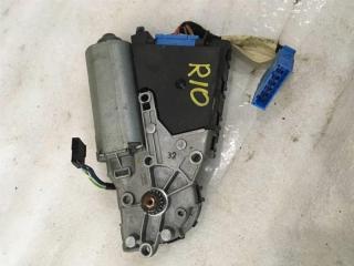 Запчасть моторчик люка VW Passat (B5+) 2000-2005