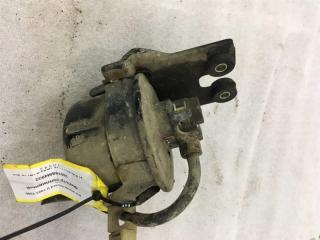Запчасть фильтр топливный Honda Accord V 1993-1996
